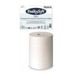 Bulkysoft Classic Papierwischtücher Midi