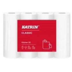 Katrin Classic Küchenrollen