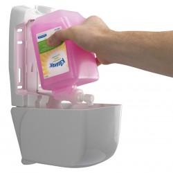 Kimberly-Clark Kleenex Flüssigseife