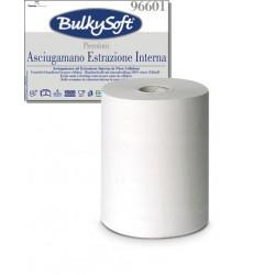 Papierwischtücher Midi Bulkysoft Premium