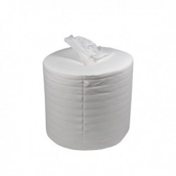 Best Wipes Flächendesinfektionstücher Nachfüllpack