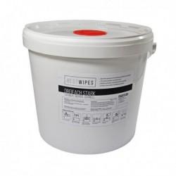 Best Wipes Flächendesinfektionstücher