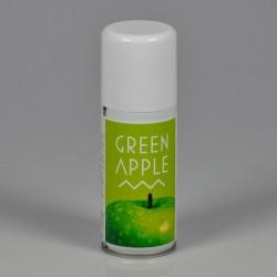 Lufterfrischer Bulkysoft Apfelduft
