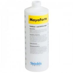 Maya Dosierflaschen 500 ml