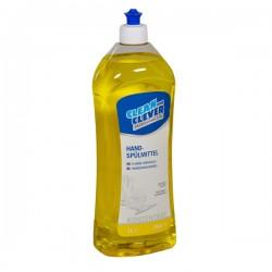 Handspülmittel 1 Liter
