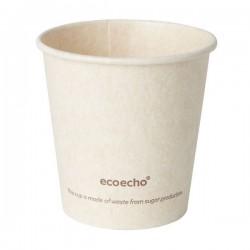 ecoecho Kartonbecher 1,2 dl