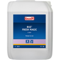 Buz Fresh Magic Geruchsblocker G567