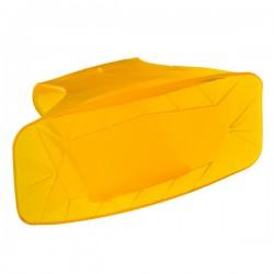 WC-Clip parfümiert Mango