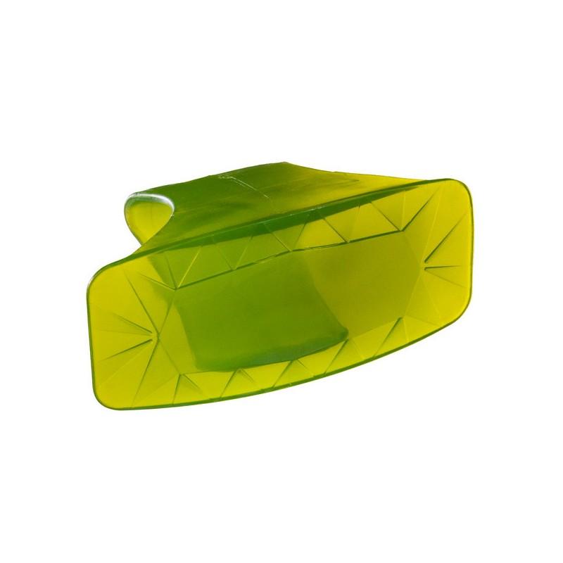WC-Clip parfümiert Herbal Mint