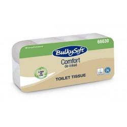 Bulkysoft Comfort...