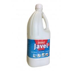 Javel-Wasser Classic
