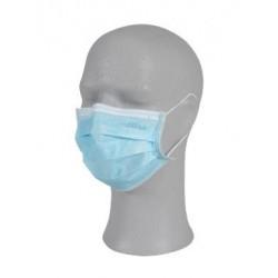 OP-Maske Typ II R