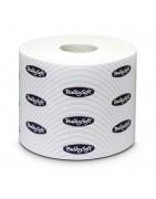 Hygieneartikel   Toilettenpapier   Papierhandtücher   Entsorgung