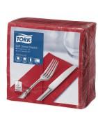 Gastronomiebedarf | Gastrobedarf | Servietten | Take-Away Geschirr | Tischsets | Tortenschachteln